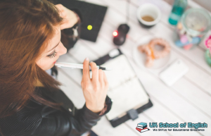 Choose One of the Top 5 Additional Courses to Further Your Studies 300x193 - Choose-One-of-the-Top-5-Additional-Courses-to-Further-Your-Studies