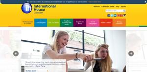 Screenshot 2018 10 16 English Language School International House London1 300x148 - Screenshot_2018-10-16 English Language School International House London(1)