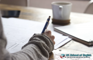 Top Ten Study Tips That Will Help You Ace your Exams 300x193 - Top-Ten-Study-Tips-That-Will-Help-You-Ace-your-Exams