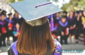 6 Things to Do in University to Get a Job After Graduating 300x193 - 6-Things-to-Do-in-University-to-Get-a-Job-After-Graduating